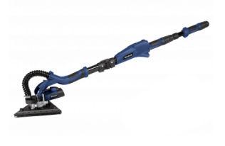 Einhell BT-SG 710x Trockenbauschleifer
