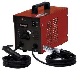 Einhell TC-EW 150 Schweißgerät