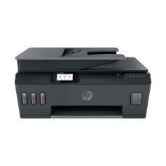 HP Smart Tank Plus 655 All-in-One Drucker