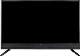 JTC Nemesis Sound 3.2N HD Smart-TV Fernseher