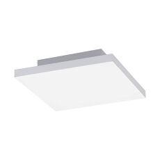 Leuchten Direkt Eleonora LED Wand-Deckenleuchte 45 x 45