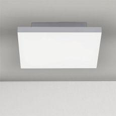 Leuchten Direkt Eleonora LED Wand-Deckenleuchte