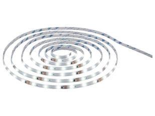 Livarno Lux LED Band Digital 5 Meter