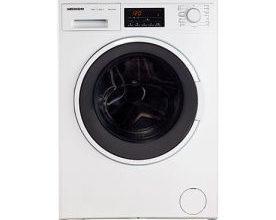 Medion Waschtrockner MD 37334