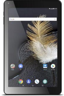 Odys Titan 10 LTE Tablet-PC