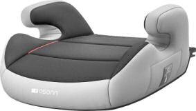 Osann Junior Isofix Kindersitzerhöhung