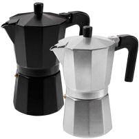 Bild von Kaufland: Spice & Soul Espressokocher im Angebot 11.3.2021 – KW 10