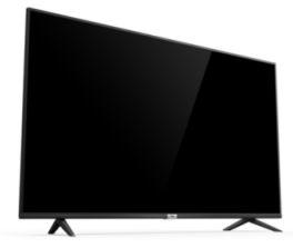 TCL 50P610 50-Zoll Ultra-HD Fernseher