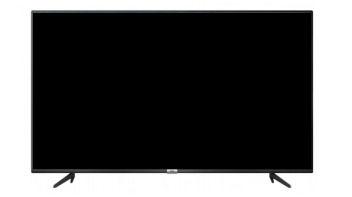 Bild von Real 8.3.2021: TCL 55P615 55-Zoll Ultra-HD Fernseher im Angebot