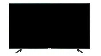 TCL 55P615 Ultra-HD Fernseher