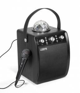 Technaxx MusicMan BT-X53