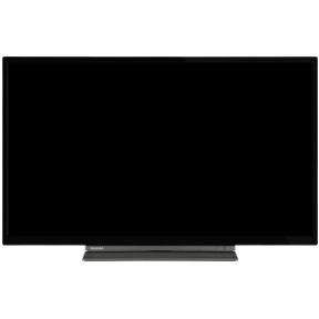 Toshiba 32WA3B63DA Fernseher