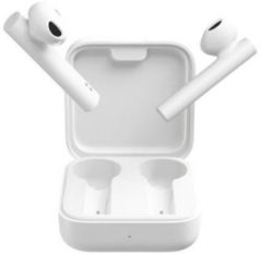 Xiaomi True Wireless Earphones 2 Basic