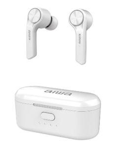 Aiwa ESP-350 Bluetooth-Kopfhörer