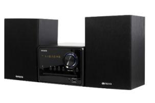Aiwa MSTBTU 300 Hi-Fi Soundsystem