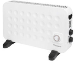 Bestron ACV3000T Konvektor Heizgerät
