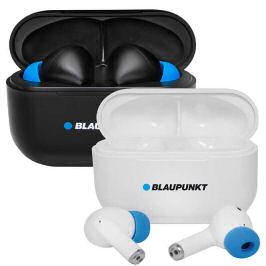 Blaupunkt TWS 20 Bluetooth-In-Ear-Kopfhörer