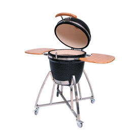 Buschbeck Kamadogrill