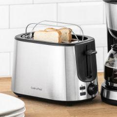 Cook O'Fino Eco Toaster