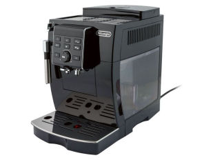 DeLonghi ECAM13.123.B Kaffeevollautomat