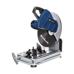 Einhell BT-MTS 355 Metall-Trennmaschine