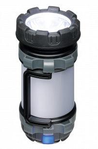 Eledtrik 12V LED-Multifunktionslicht
