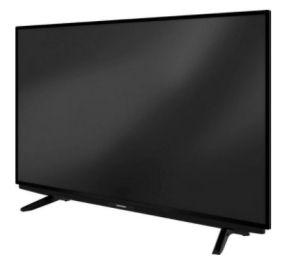 Grundig 50VLX700 Fire TV Edition Ultra-HD Fernseher