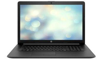 HP 17-ca2521ng 17,3-Zoll Notebook