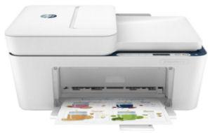 HP DeskJet 4130 Drucker