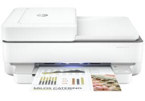 HP Envy Pro 6430 All-in-One Drucker
