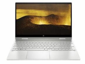 Bild von HP Envy x360 15-ed1565ng Convertible Notebook im Angebot bei Aldi Nord + Aldi Süd 10.12.2020 – KW 50