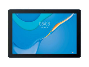 Huawei MatePad T10 Tablet-PC