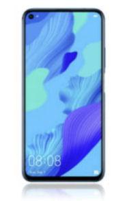 Huawei Nova 5T Smartphone