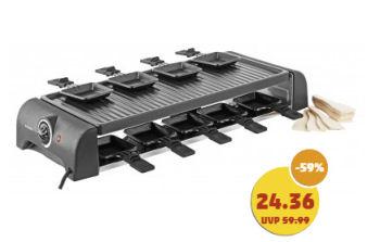 Korona 45060 Raclette