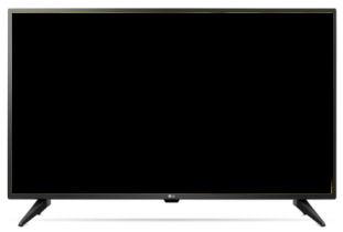 LG 43UN70006LA 43-Zoll Ultra-HD Fernseher