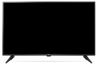 LG 55UN70006LA 55-Zoll Ultra-HD Fernseher