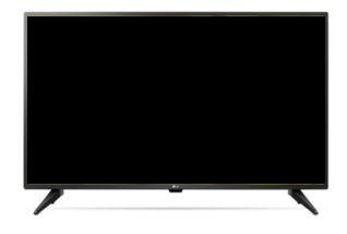 Bild von LG 65UN70006LA 65-Zoll Ultra-HD Fernseher bei Real 30.11.2020 – KW 49