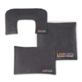 Lavasol Lava-Wärmekissen