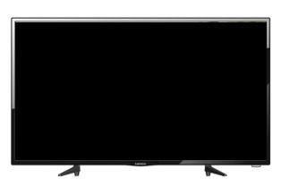 Lenco LED-4022 40-Zoll Full-HD Fernseher