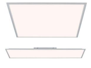 Livarno Lux Zigbee Smart Home Wand-Deckenpanel