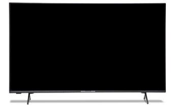 Bild von Medion Life X15575 MD 31755 55-Zoll Ultra-HD Fernseher im Angebot bei Aldi Nord 10.12.2020 – KW 50