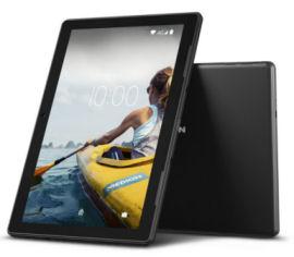 Medion LifeTab E10802 10-Zoll Tablet-PC
