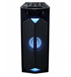 Medion MD 44095 Party-Sound-System