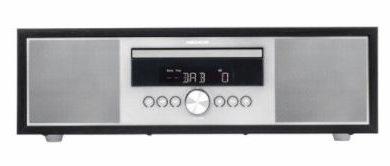 Bild von Medion P64145 MD 44125 All-in-One Audiosystem im Angebot bei Aldi Nord 30.11.2020 – KW 49