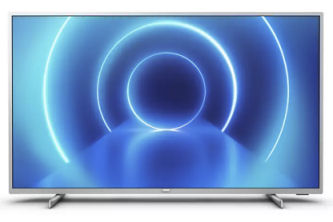 Philips 58PUS7555 12 58-Zoll Ultra-HD Fernseher