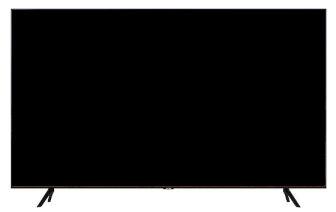 Samsung GU50TU6979 50-Zoll Ultra-HD Fernseher