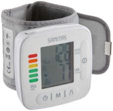 Sanitas SBC 22 Blutdruckmessgerät