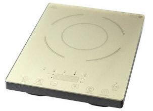 Switch On IC-C0101 Induktionskochplatte