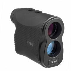 Technaxx TX-152 Laser-Entfernungsmesser