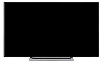 Toshiba 50UA3A63DG 50-Zoll Ultra-HD Fernseher